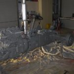 57-massey-ferguson-restoration