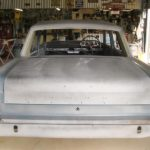 64-eh-holden-restoration