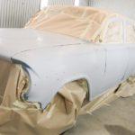 64-eh-holden-restoration