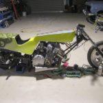 dfe-racing-restoration