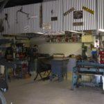 dfe-workshop-restoration