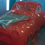 fj-holden-restoration