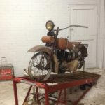 j-model-harley-restoration