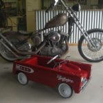 pedal-car-restoration