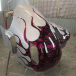 racing-sidecar-restoration