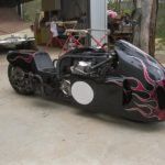 racing-sidecar-restoration