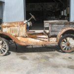 workshop-restoration